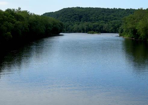 delaware-river